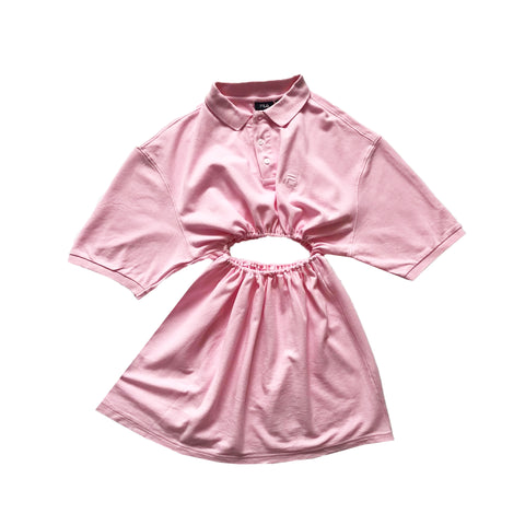 FILA Reworked Co-ord Set (Girl's)