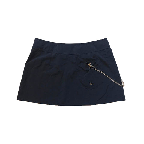 Polo Sport Skirt (Girl's)