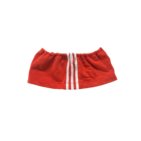 Adidas reworked Bandeau Top