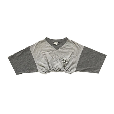 Champion reworked Cropped T-Shirt