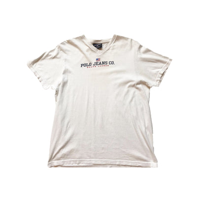POLO Jeans CO. Ralph Lauren T-Shirt (Girl's)