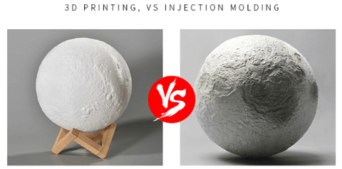 3D_Printing_vs_Injection_Molding