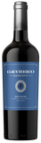Reserve Red Blend