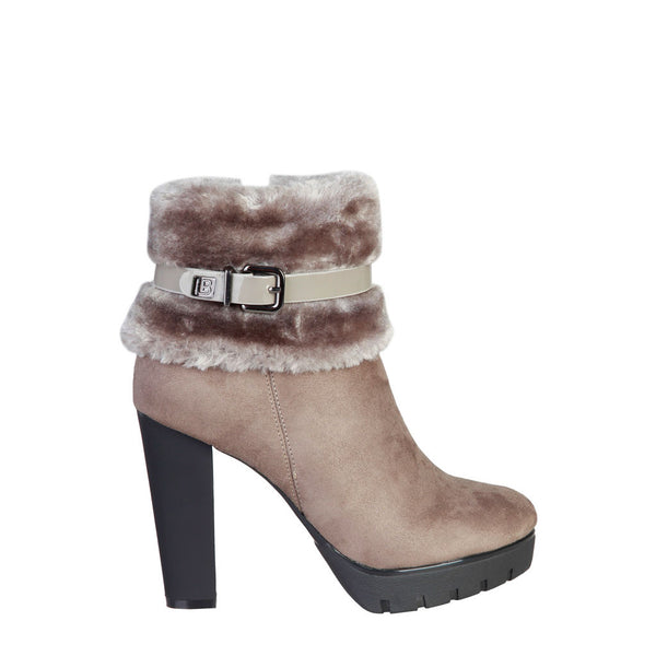 Laura Biagiotti Shoes Ankle boots