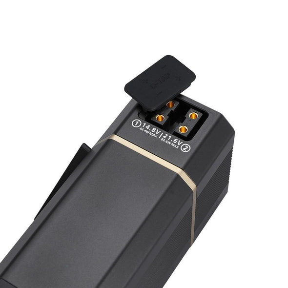 TransMount PowerPlus Battery Pack
