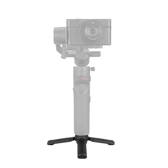 "Mini Tripod with 1/4"" for Smooth-Q2, Crane-M2"