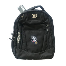 Load image into Gallery viewer, Felix the Cat Backpack in 5 colors