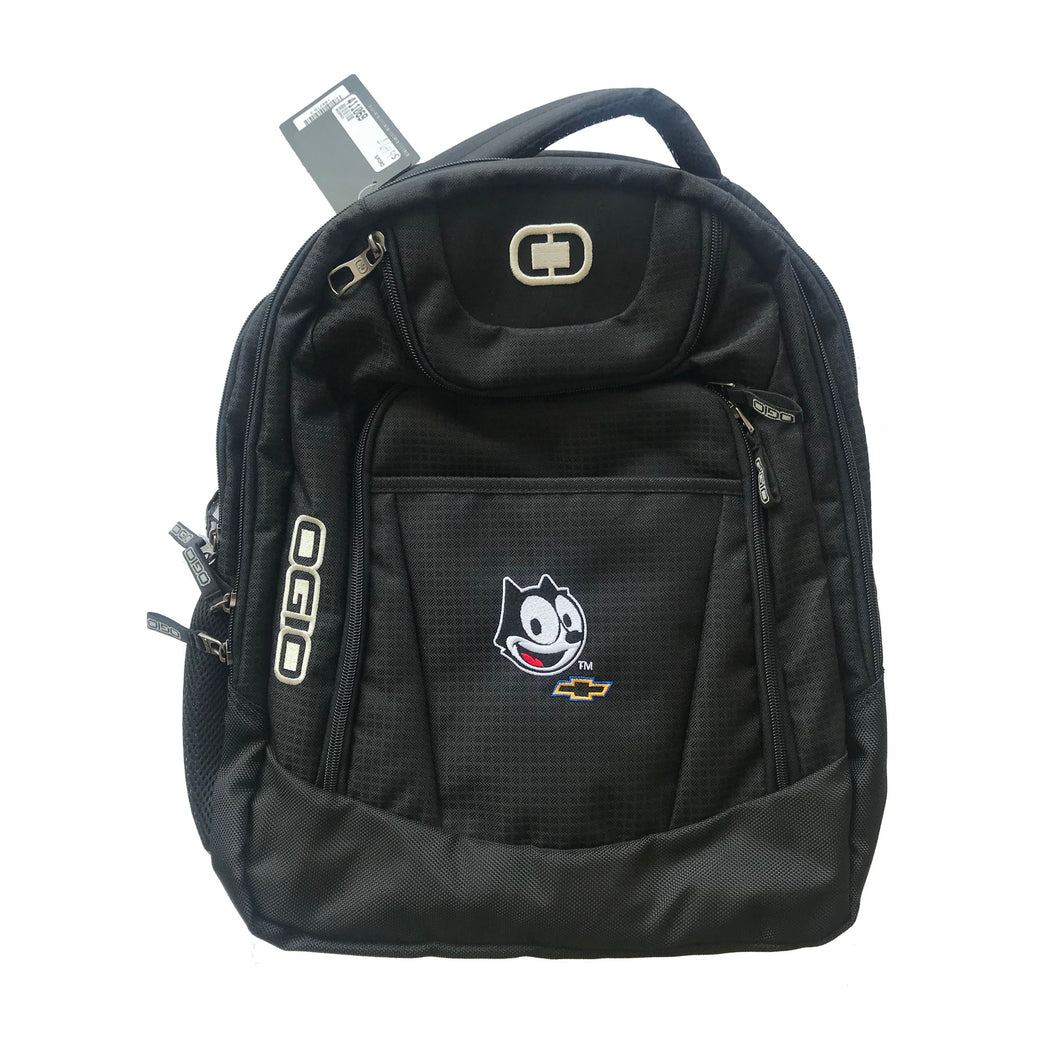 Felix the Cat Backpack in 5 colors