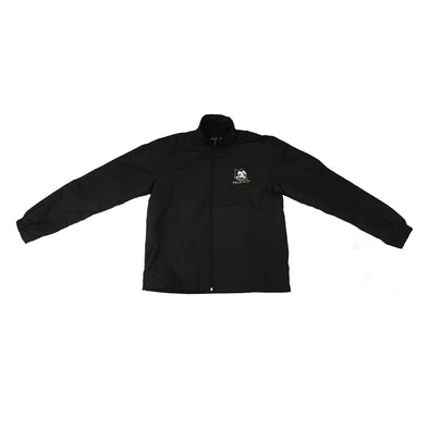 Felix Chevrolet- Weatherproof Jacket (Unisex) [ REG- $44.00- NOW ON SPECIAL]