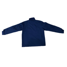Load image into Gallery viewer, Felix Chevrolet Weatherproof Jacket (Unisex)