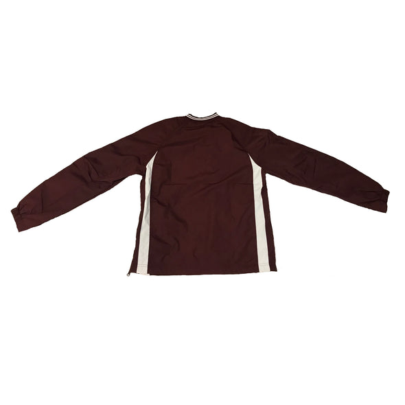 Pullover Weatherproof Waterproof Windbreaker by Felix Chevrolet