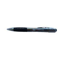 Load image into Gallery viewer, Felix Chevrolet Light Up Pen w/Stylus 5 Colors