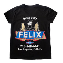 Load image into Gallery viewer, Felix Landmark Women T-Shirt