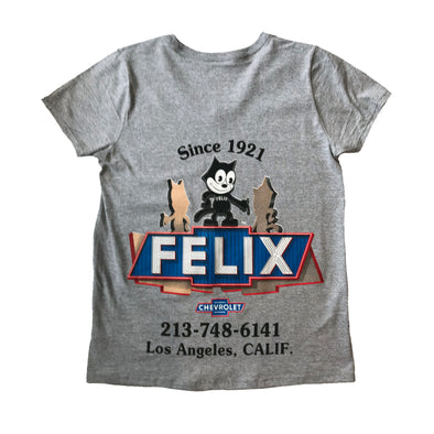 Felix Landmark Women Shirt LIQUIDATION SPECIAL