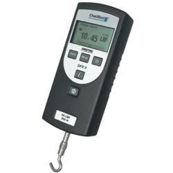 Chatillon DFX 2 200 lb Digital Force Gauge
