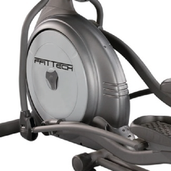 FFITTECH PROtechH Cross Trainer