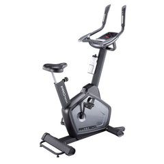 FFITTECH PROtechV Upright Bike