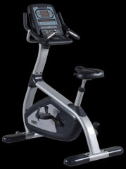 Lexco C708U Upright Bike