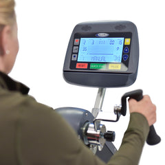 HCI Physiomax Total Body Trainer
