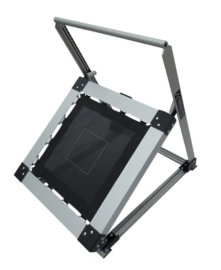 Powering Athletics Plyoback Rebounder