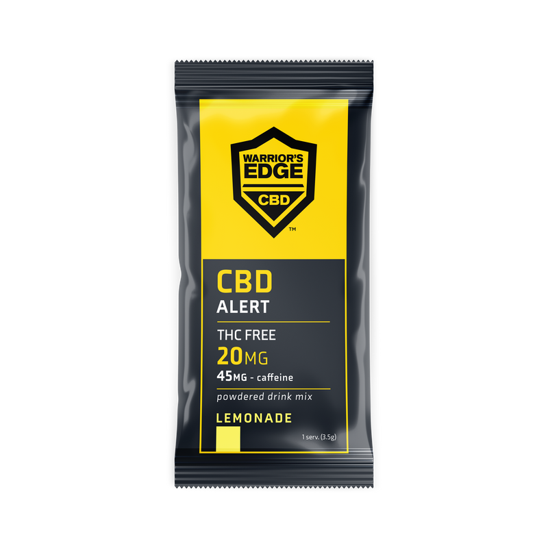 CBD Oil 1000mg - Mocha (1oz)