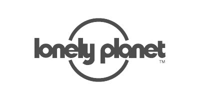 lonely planet media logo