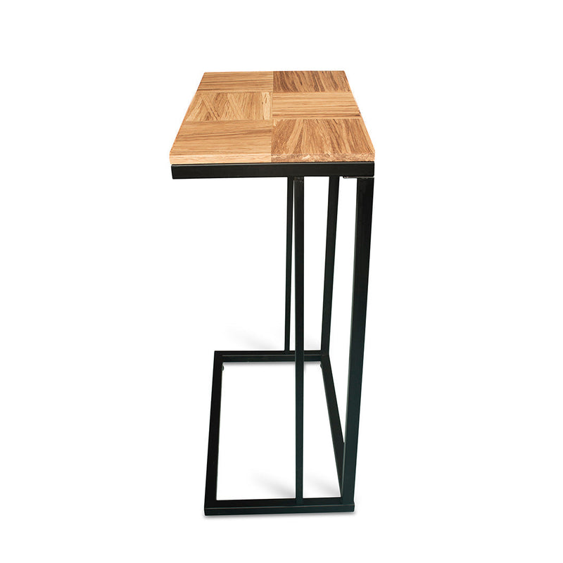 L-Side Table