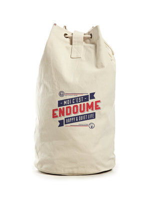 Sac marin ENDOUME