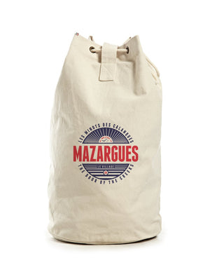 Sac marin MAZARGUES