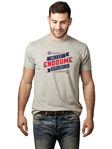 T-shirt exclu web ENDOUME