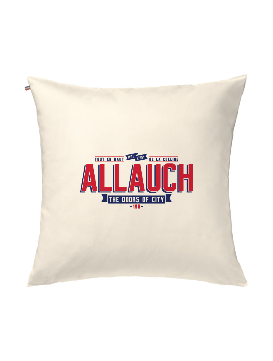 Coussin ALLAUCH