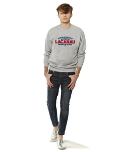 Sweat Homme LACANAU