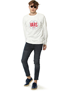 Sweat Homme VARS