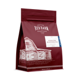 sumatran coffee