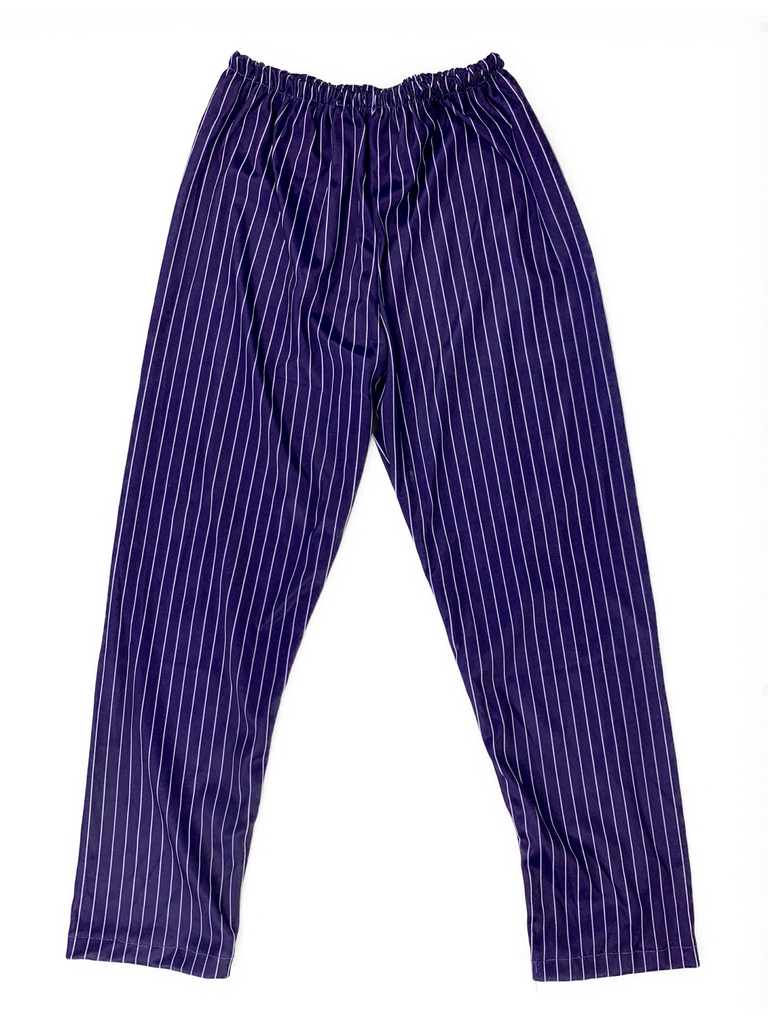 The Joker Top and Trousers Set - 4/7 yrs