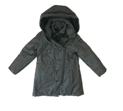 IKKS multi-wear jacket - 5 yrs