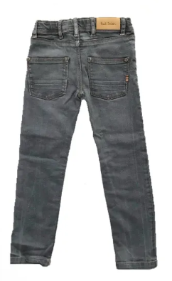 Paul Smith skinny jeans - 6 yrs