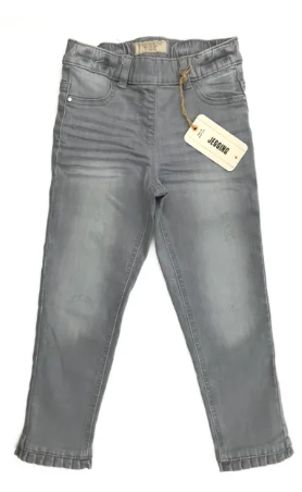 Next jeans - 7 yrs old