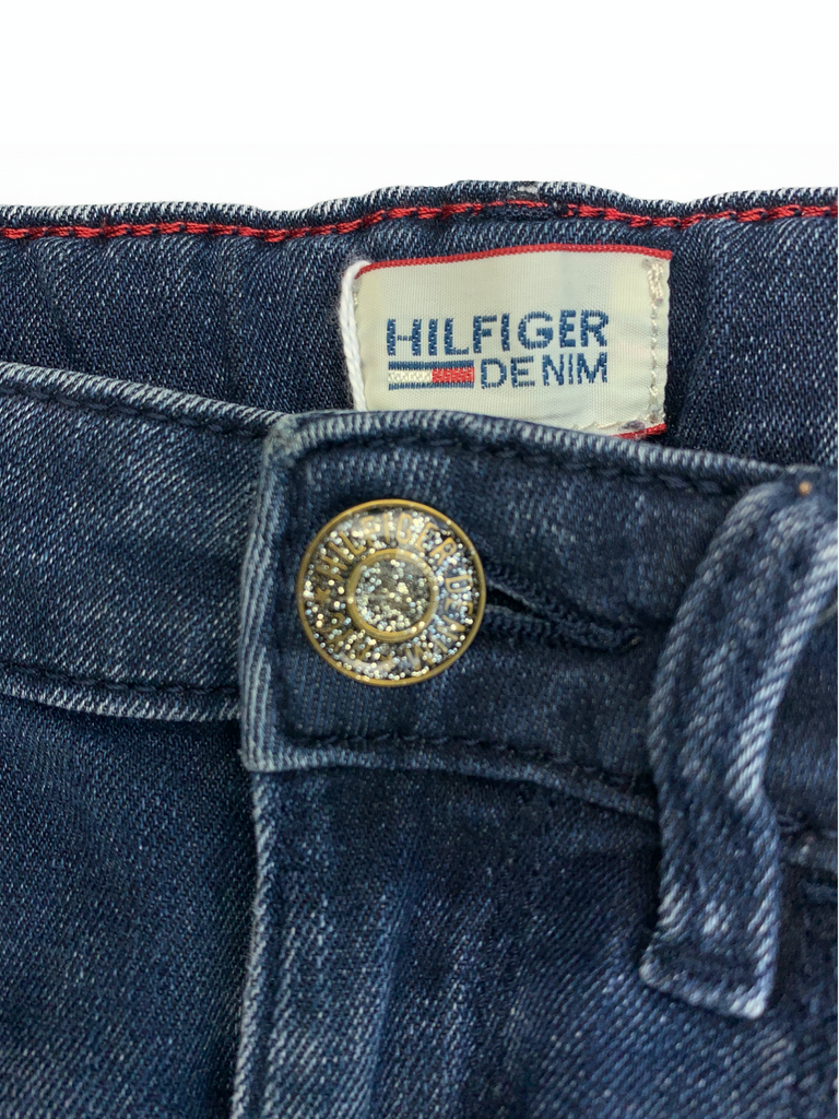 Tommy Hilfiger Jeans - 11/12 yrs