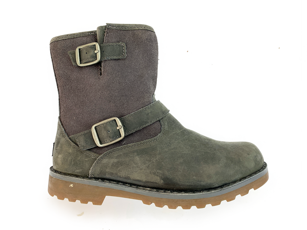 Ugg Waterproof Boots - Size 32