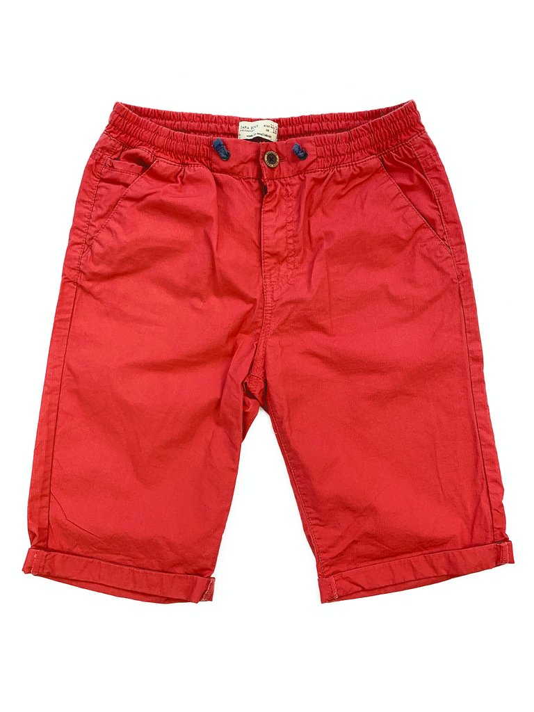 Zara Board Shorts - 11/12 yrs