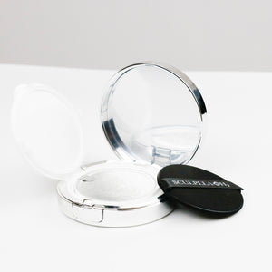 SCULPLLA H2 CUSHION SUNSCREEN