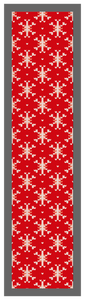 Christmas Sweater #10