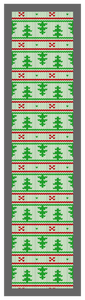 Christmas Sweater #2