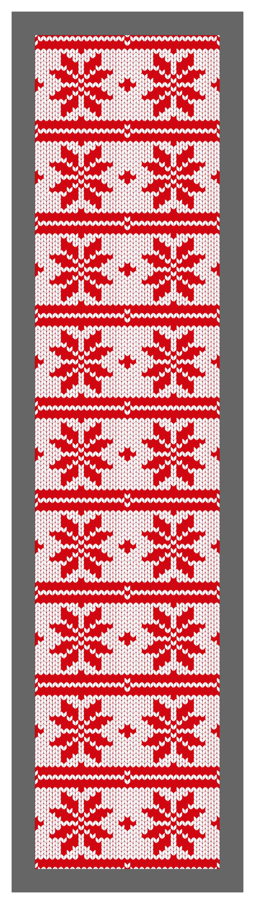 Christmas Sweater #4