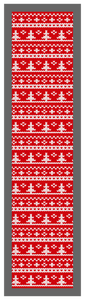 Christmas Sweater #6