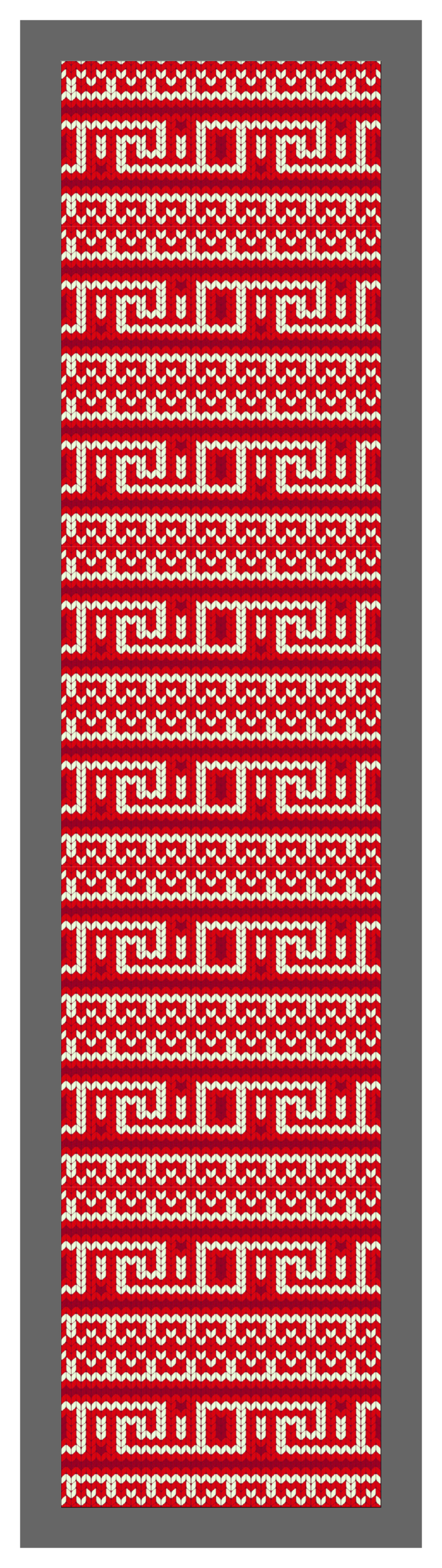 Christmas Sweater #8