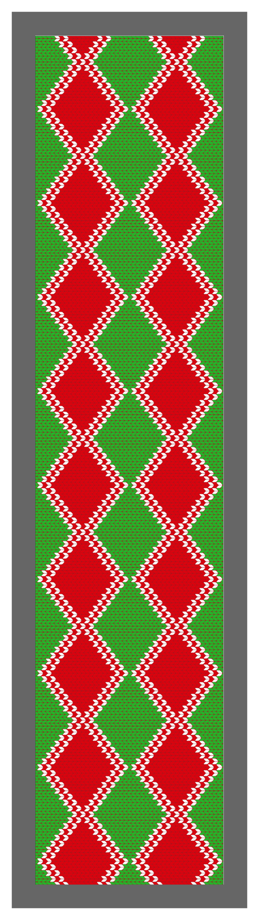 Christmas Sweater #9