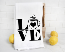 Load image into Gallery viewer, Coffee love
