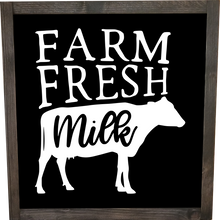 Load image into Gallery viewer, Farm fresh milk